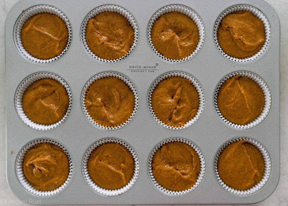 Gingerbread Muffins-9.jpg