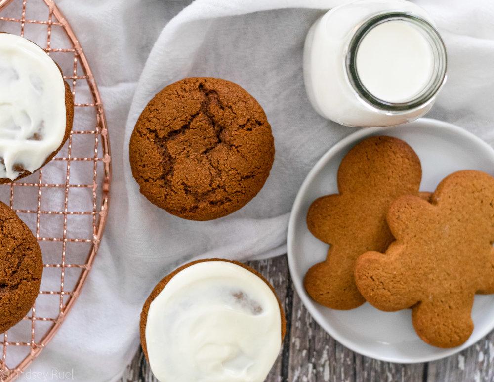 Gingerbread Muffins-12.jpg