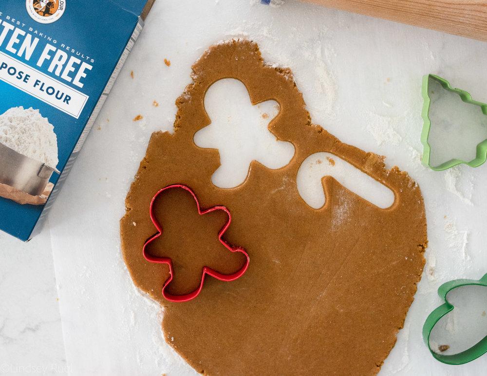 Gluten Free Gingerbread Cookies-1.jpg
