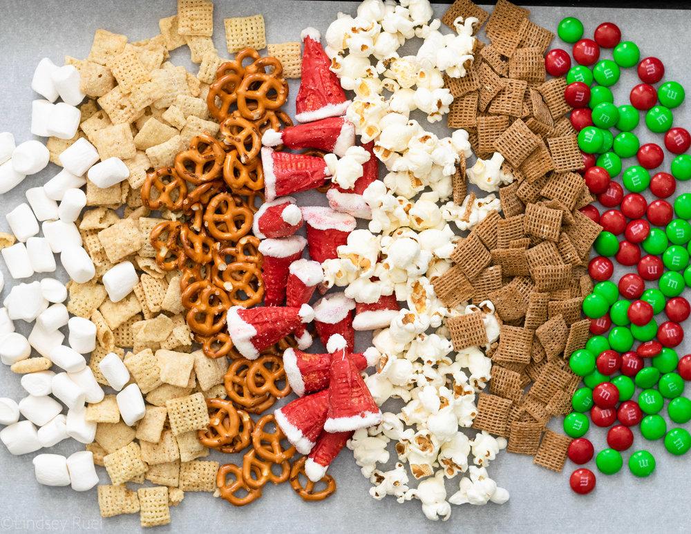 Santa's Snack Mix-4.jpg