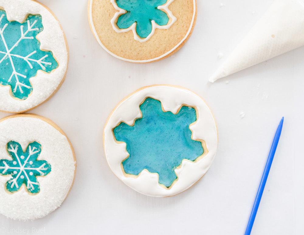 Snowflake Cookies-5.jpg