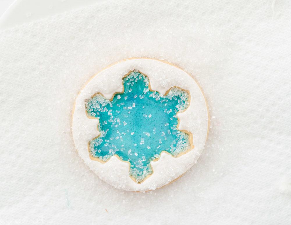 Snowflake Cookies-6.jpg