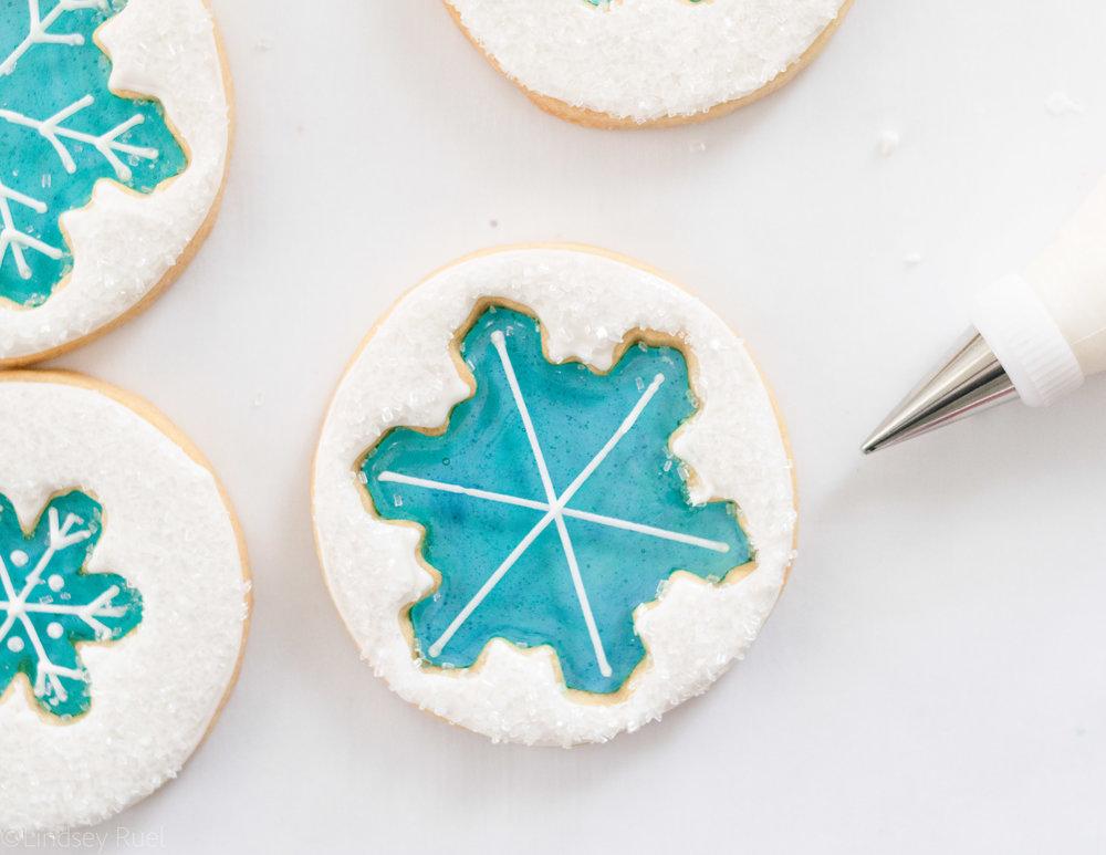 Snowflake Cookies-7.jpg