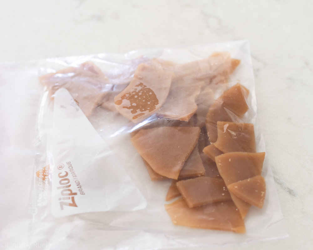 Salted Caramel Shortbread-1.jpg