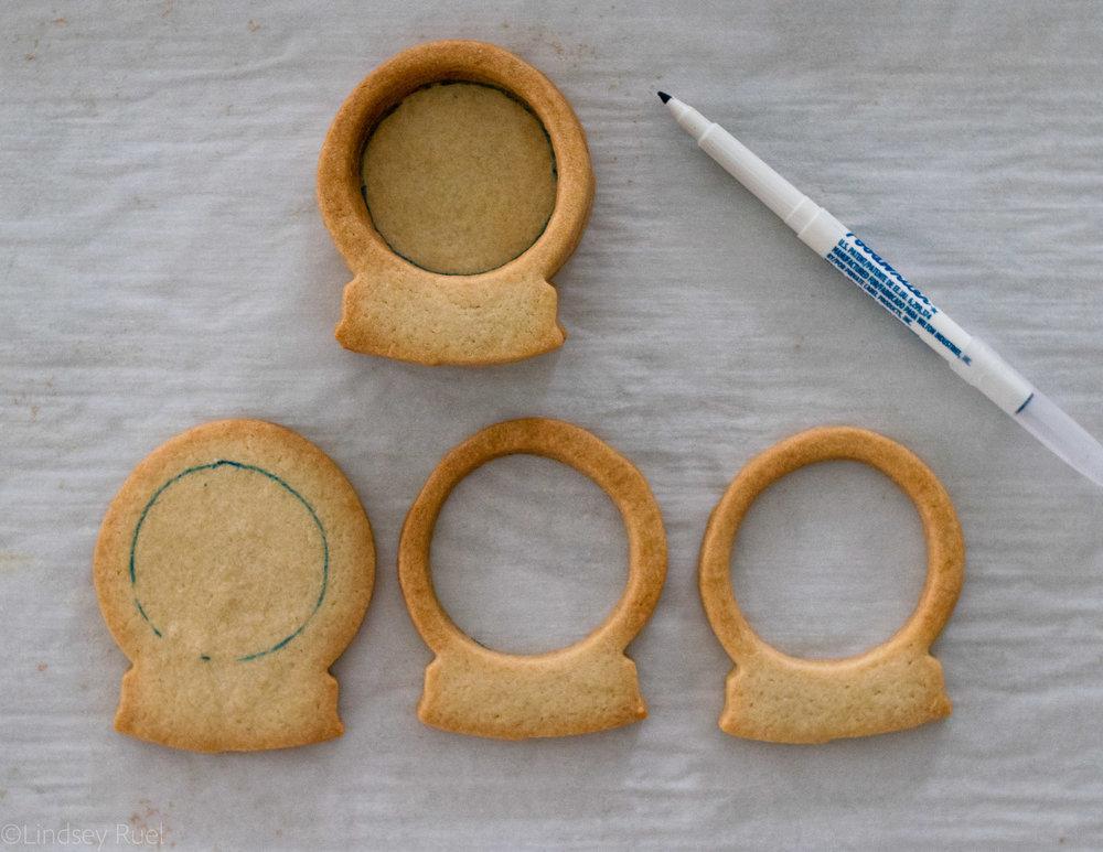 Snow Globe Cookies-2.jpg
