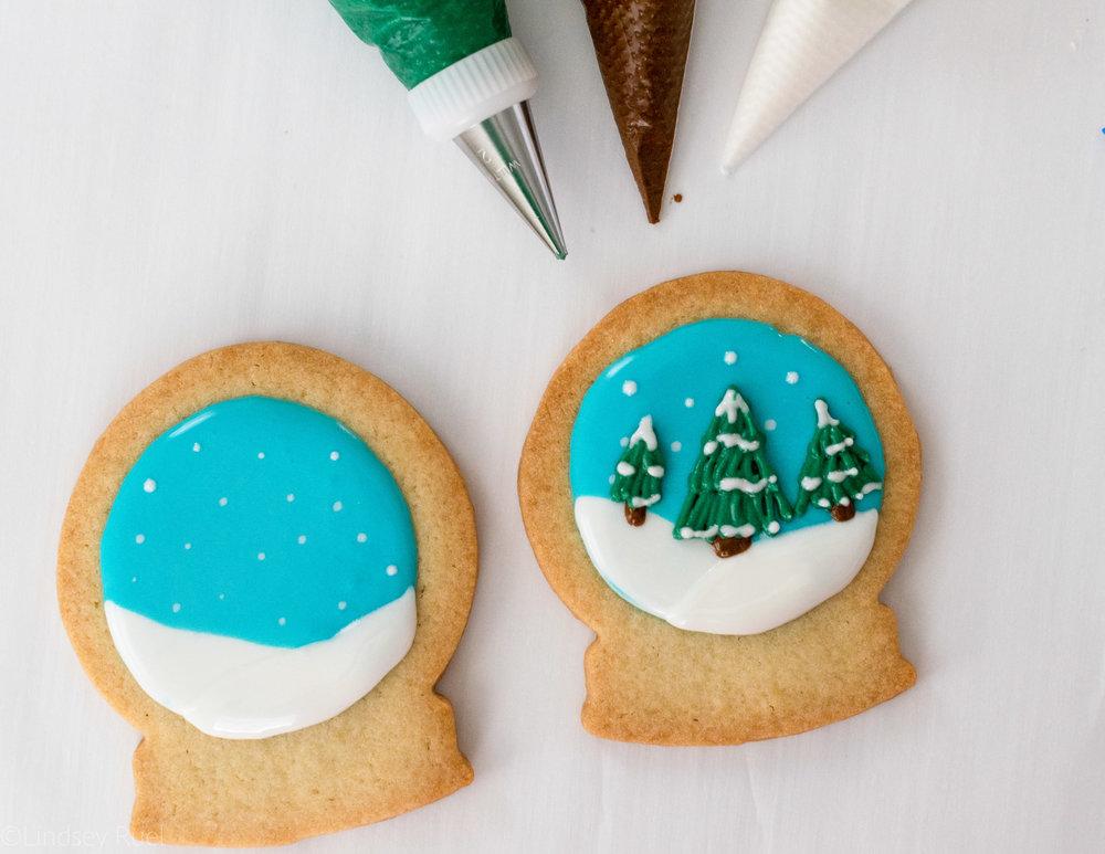 Snow Globe Cookies-6.jpg