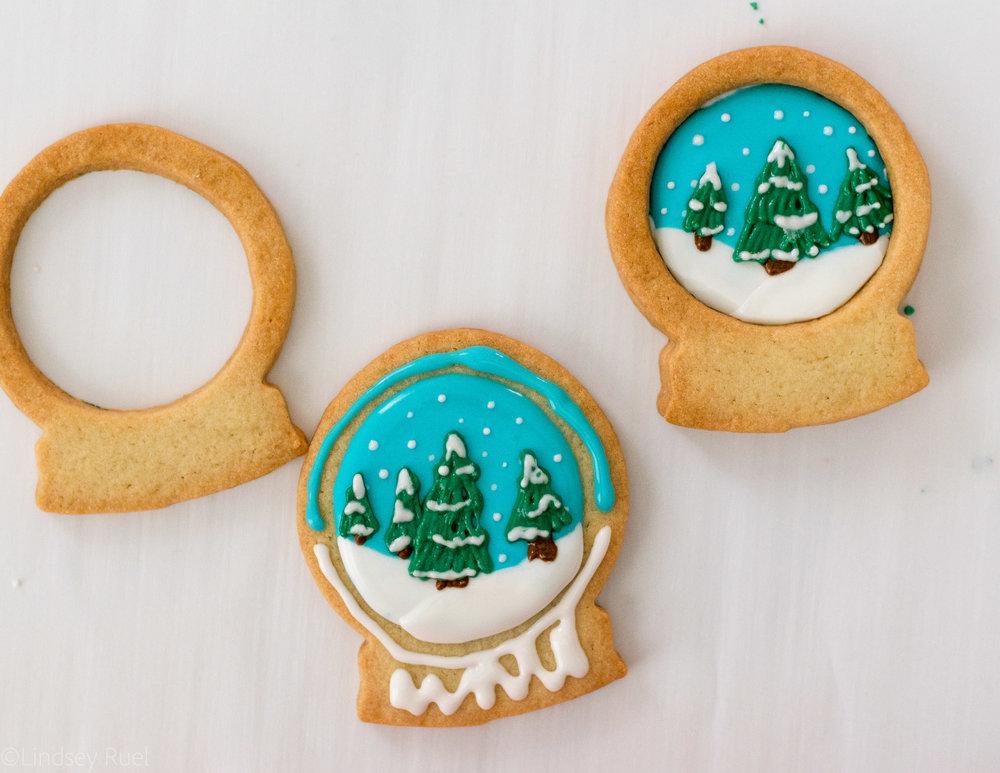 Snow Globe Cookies-7.jpg