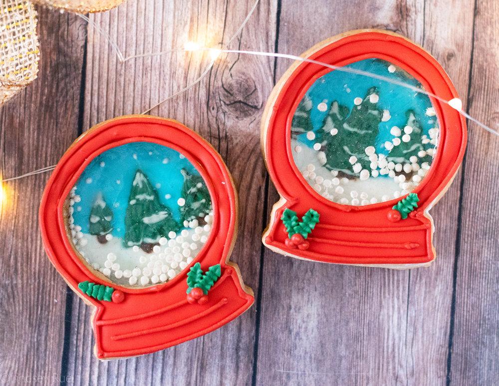 Snow Globe Cookies-18.jpg