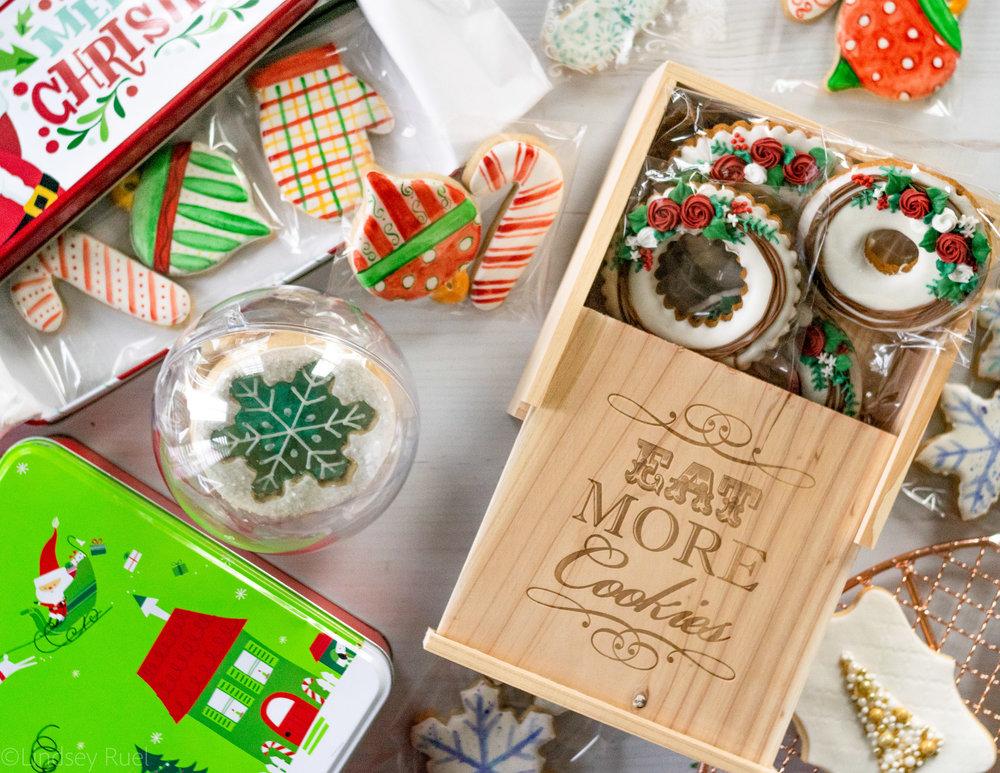 Packaging Christmas Cookies-6.jpg