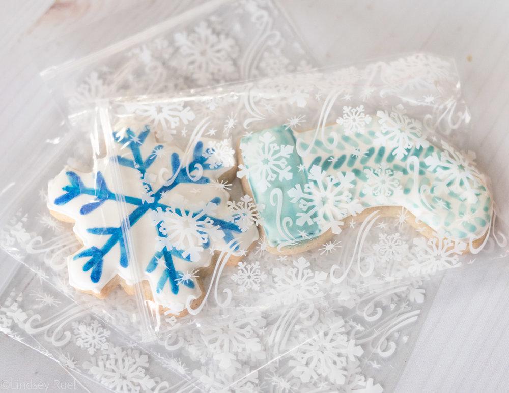 Packaging Christmas Cookies-4.jpg