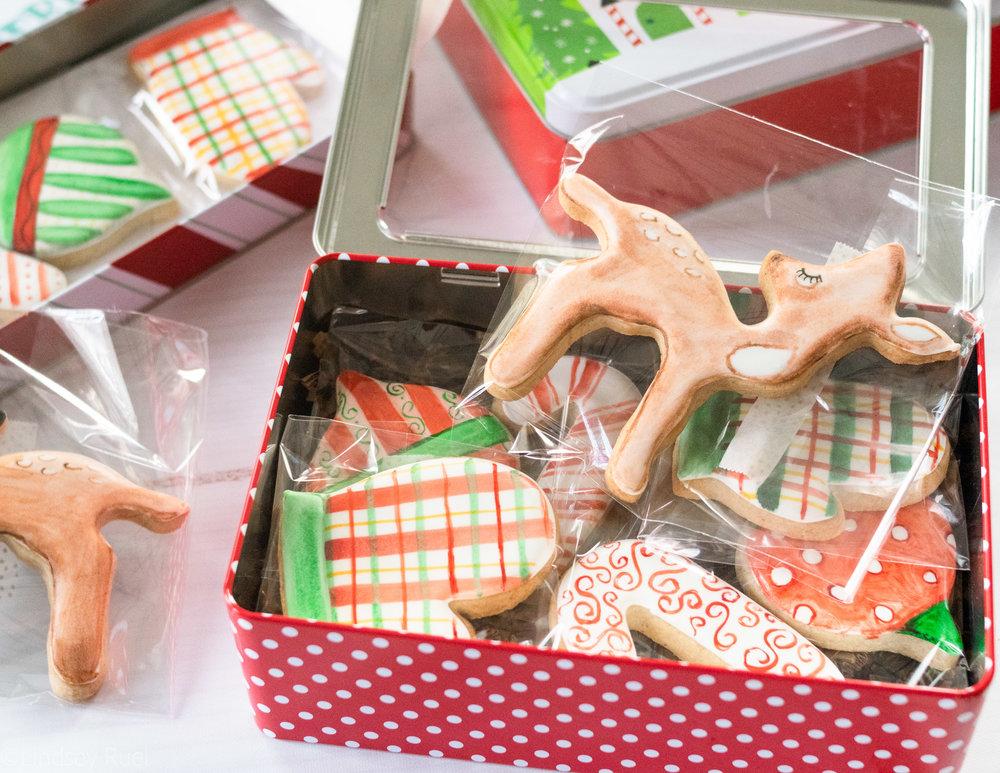 Packaging Christmas Cookies-10.jpg