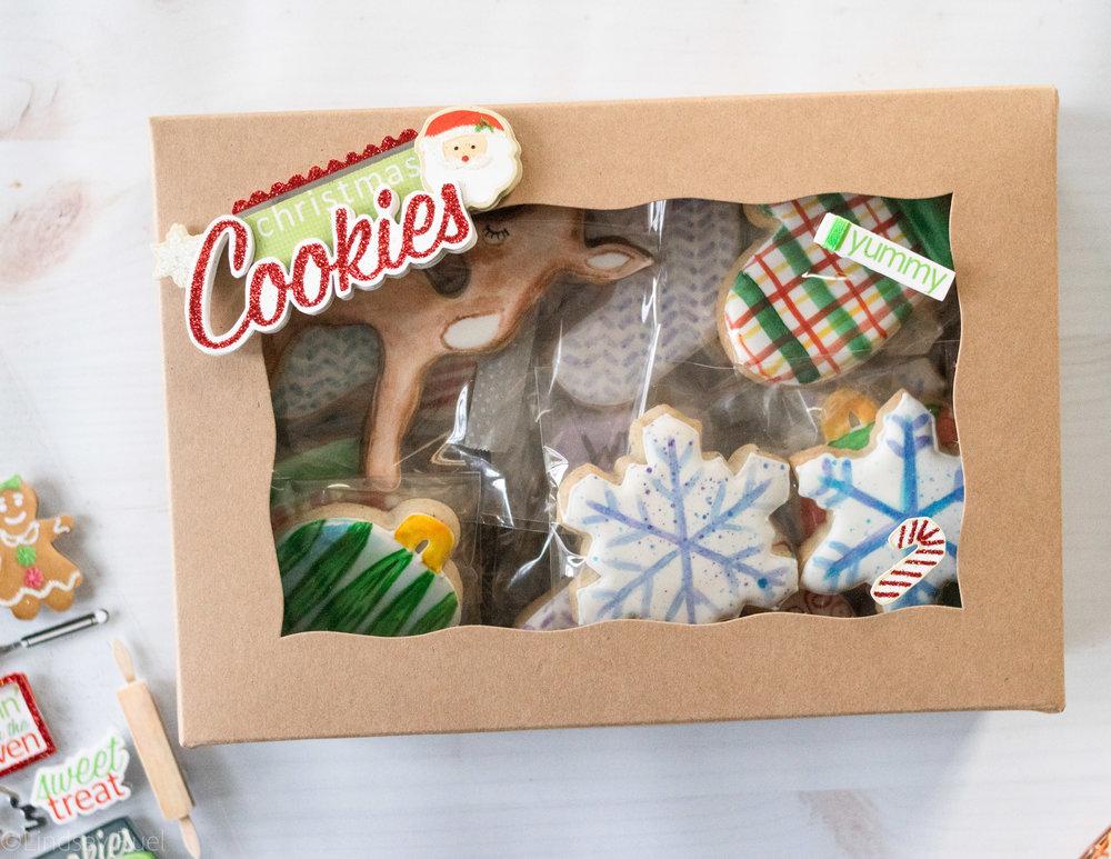 Packaging Christmas Cookies-11.jpg