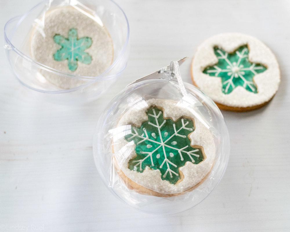 Packaging Christmas Cookies-9.jpg