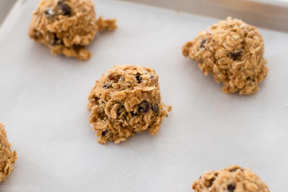 Lacataion Cookies-4.jpg