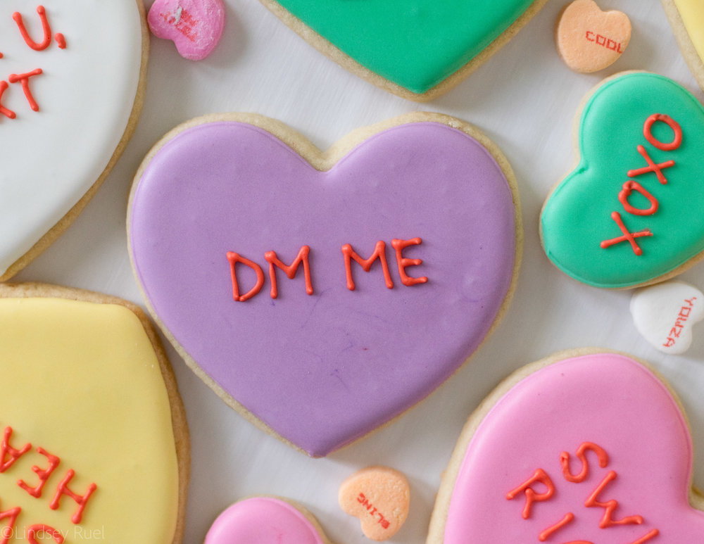 Conversation Heart Cookies-10.jpg