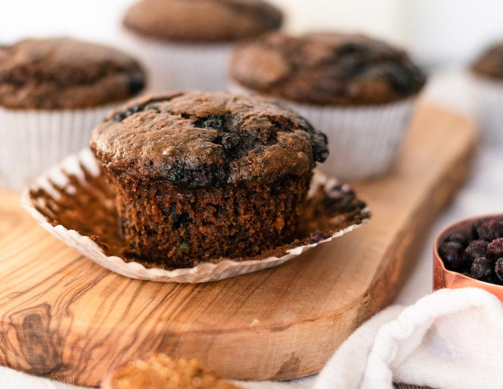 Super Chocolate Muffins-5.jpg