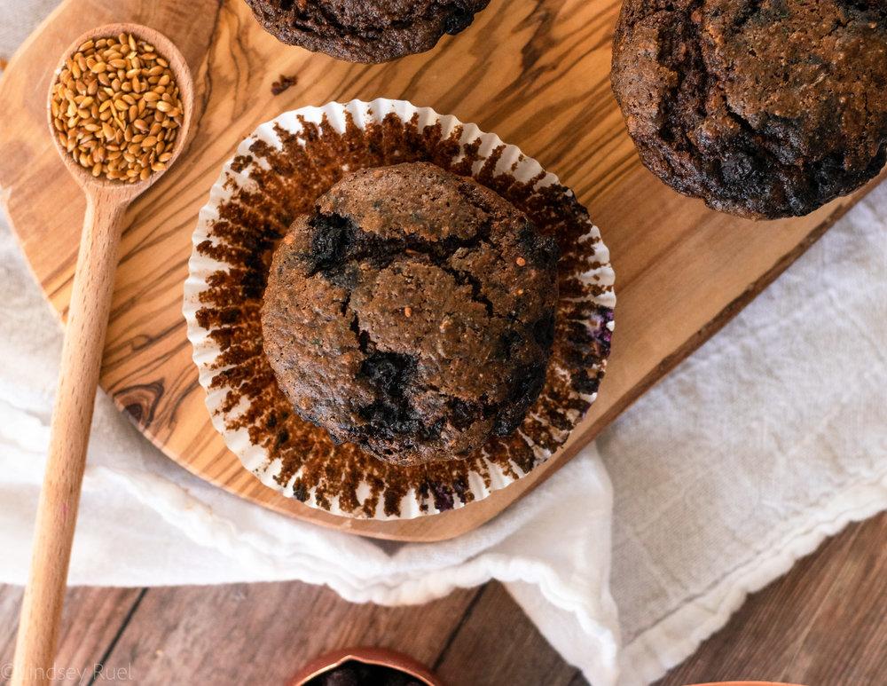Super Chocolate Muffins-8.jpg