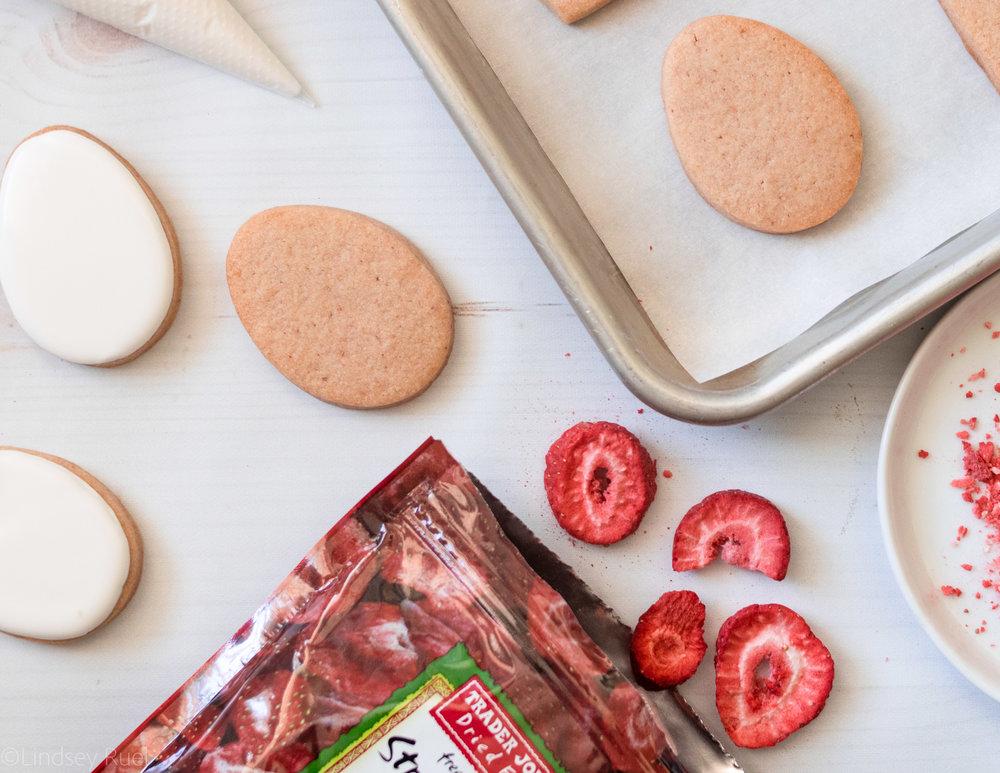 Strawberry Almond Sugar Cookies-4.jpg