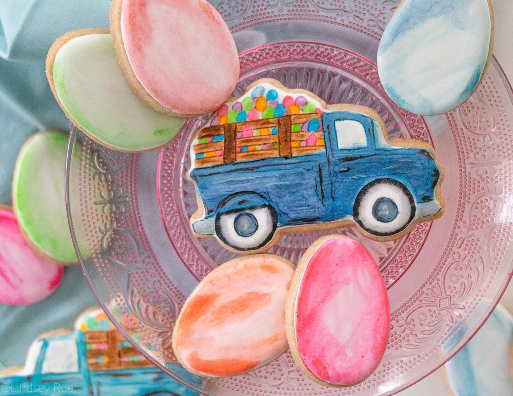Egg Truck Cookies A-2.jpg