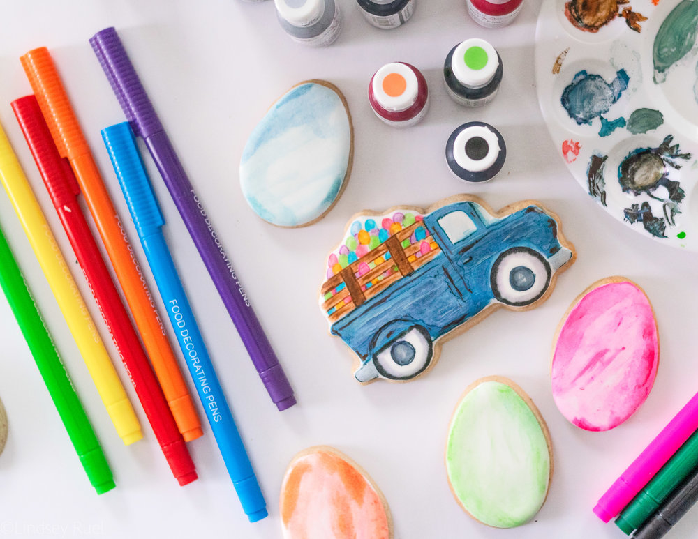 Egg Truck Cookies v-1.jpg