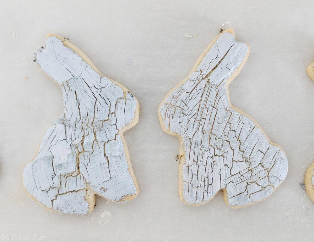 Crackle Effect Cookies-2.jpg