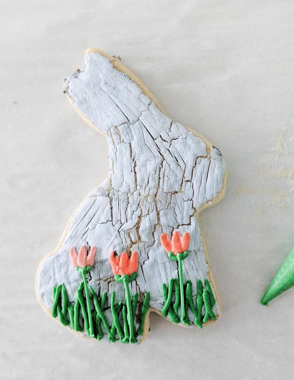 Crackle Effect Cookies-6.jpg