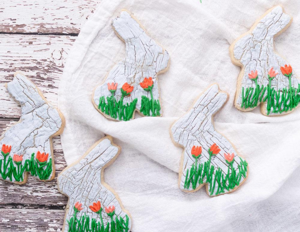 Crackle Effect Cookies-8.jpg