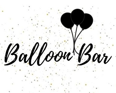 Balloon Bar-Balloon Garlands, Balloon Decor