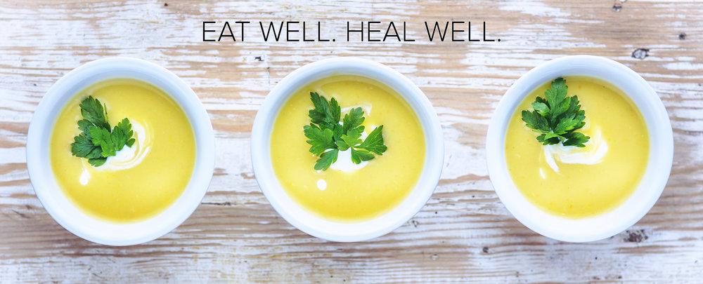 EatWell.HealWell.jpg