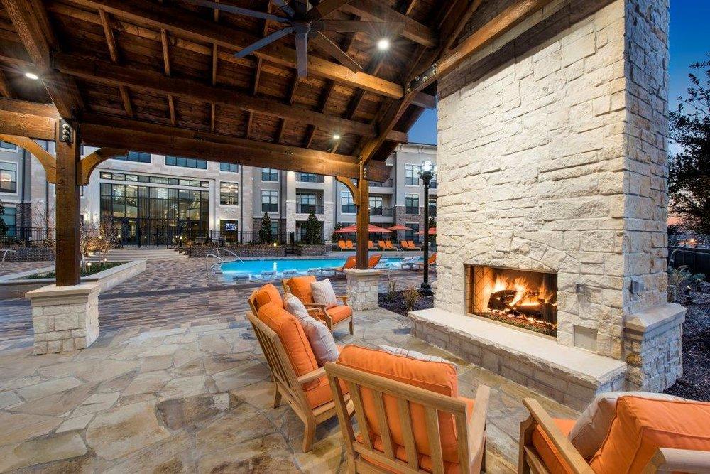 campfire fireplace.jpg