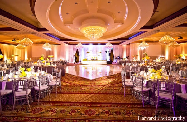 indian-wedding-reception-venue-table-setting.jpg