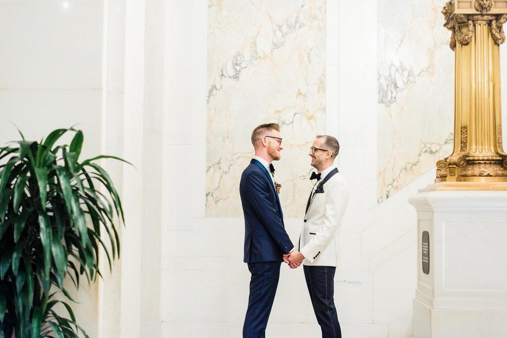 hotel-monaco-baltimore-wedding-1.jpg
