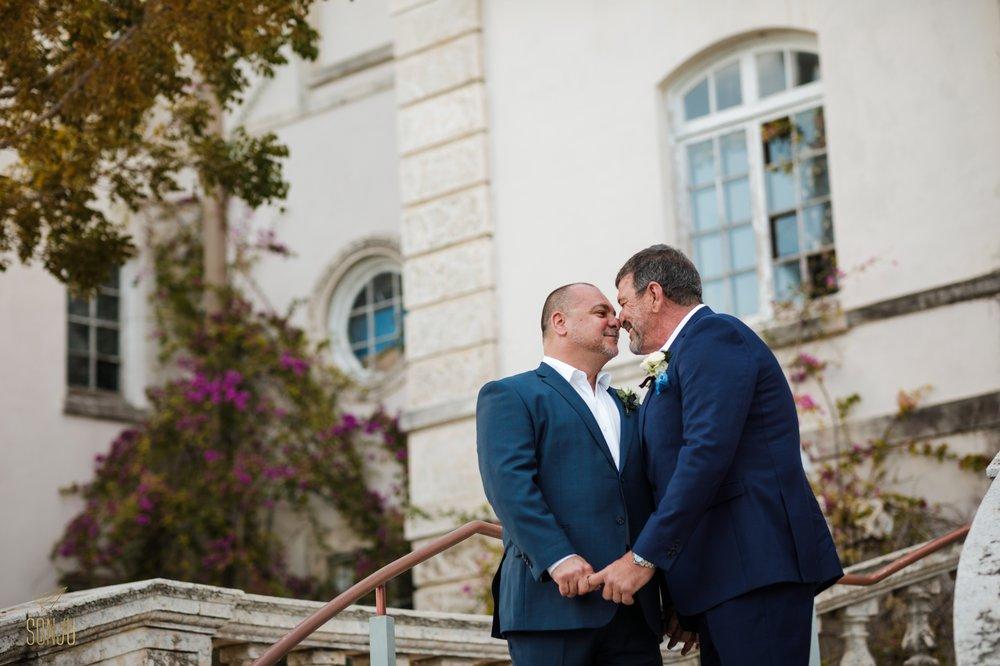 Hialeah-Casino-Miami-wedding-photos-same-sex-Luis-John-Sonju00002.jpg