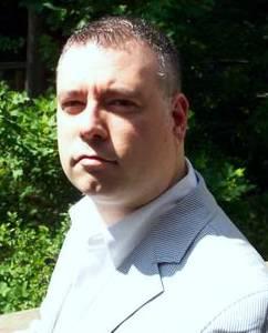 Ralph Pastore Profile Pic.jpg