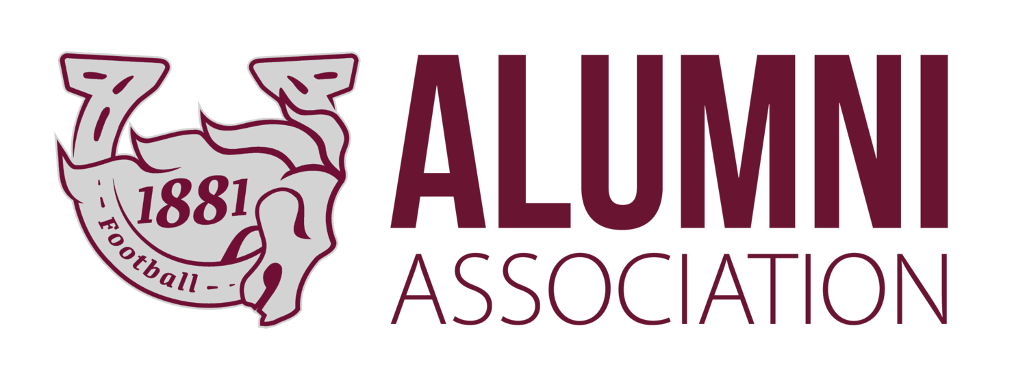 Gee-Gee's Football Alumni Association | 1881