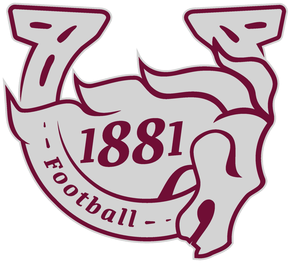 new1881logo.png