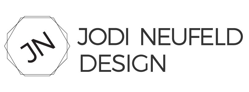 Squarespace Web Design Services | Jodi Neufeld Design