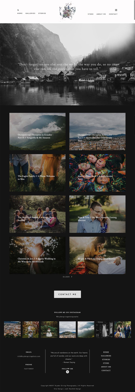 Stories page.jpg