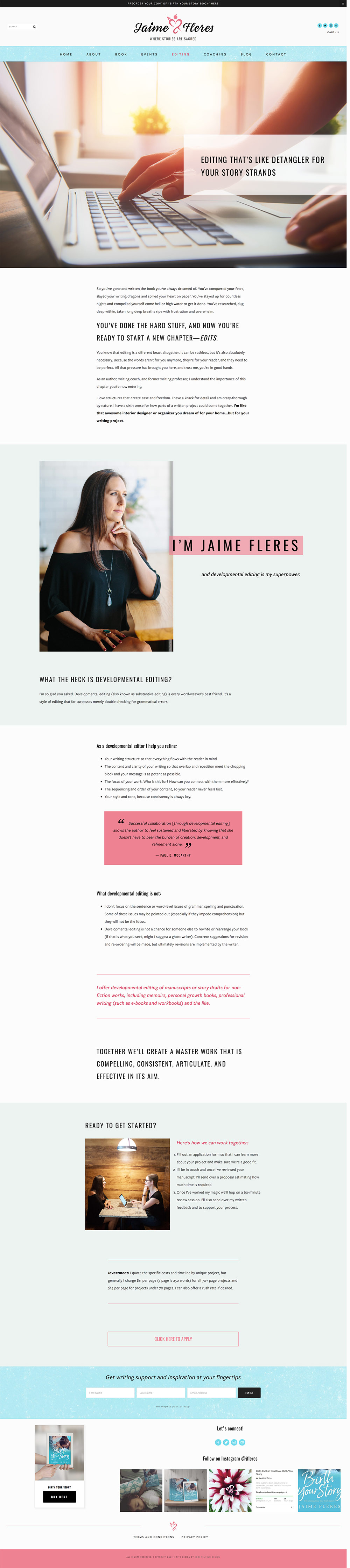 editing page.jpg