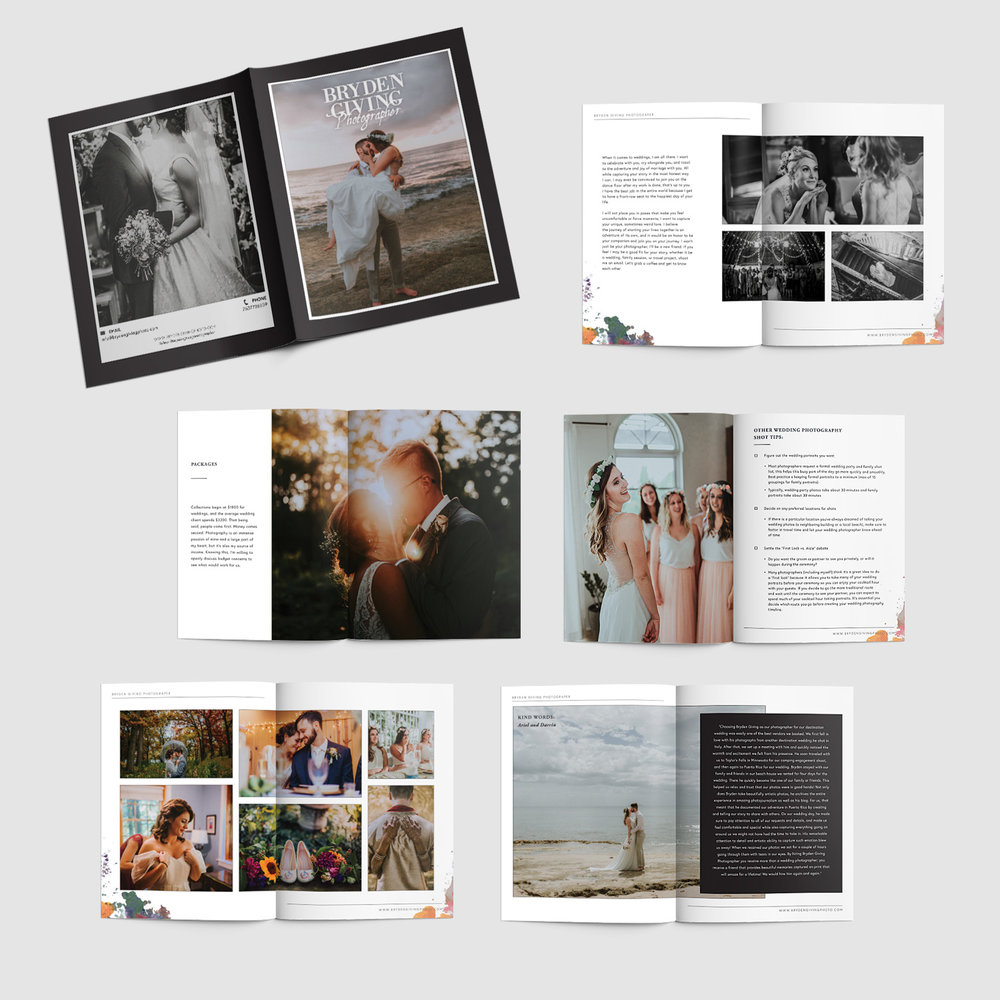 Bryden Giving Wedding magazine mockup square.jpg