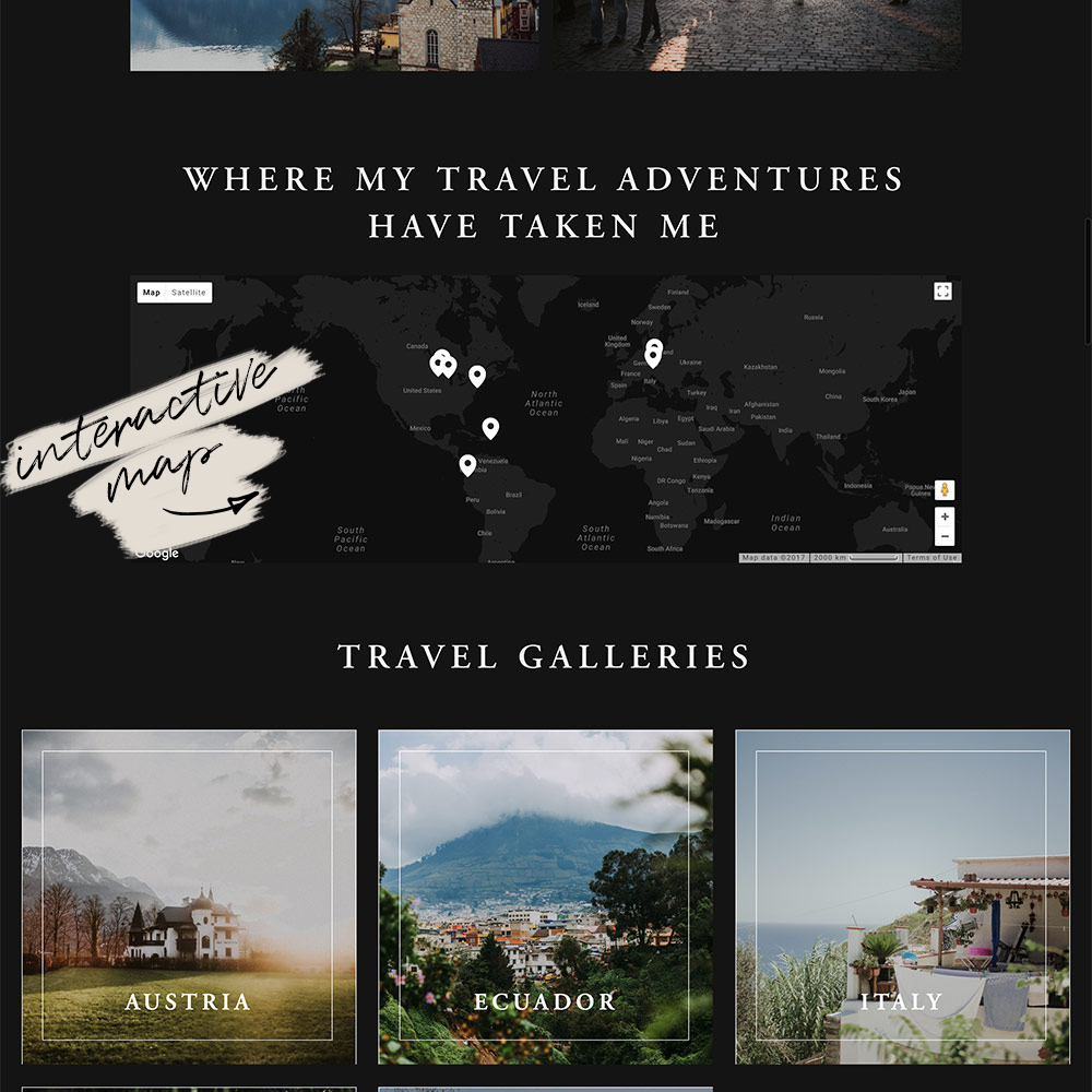 Travel gallery square 2.jpg