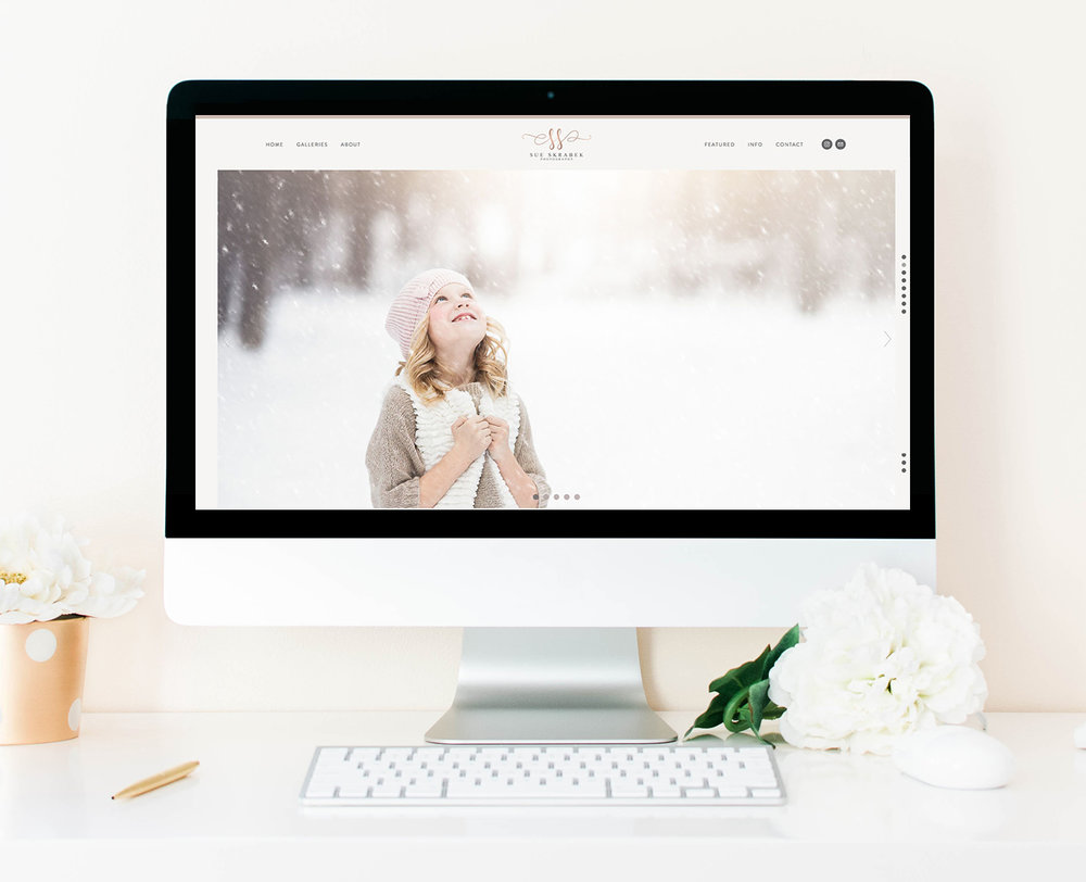 Sue Skrabek mockup thumbnail girl in snow.jpg