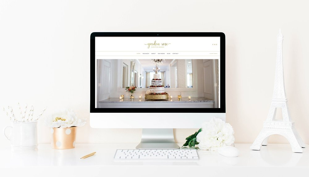 Garden Rose Events imac mockup.jpg