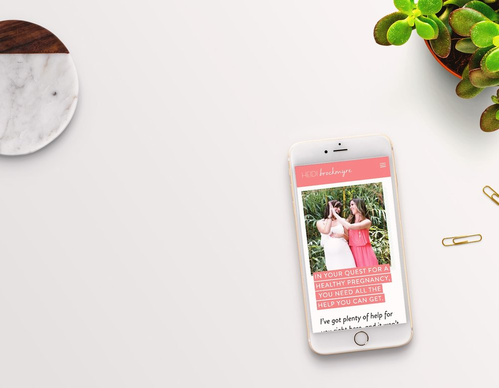 Heidi Brockmyre iphone-mockup marble coaster.jpg