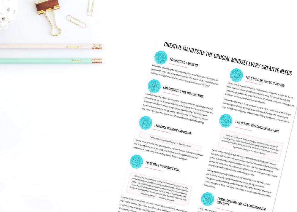 Creative Manifesto PDF.jpg