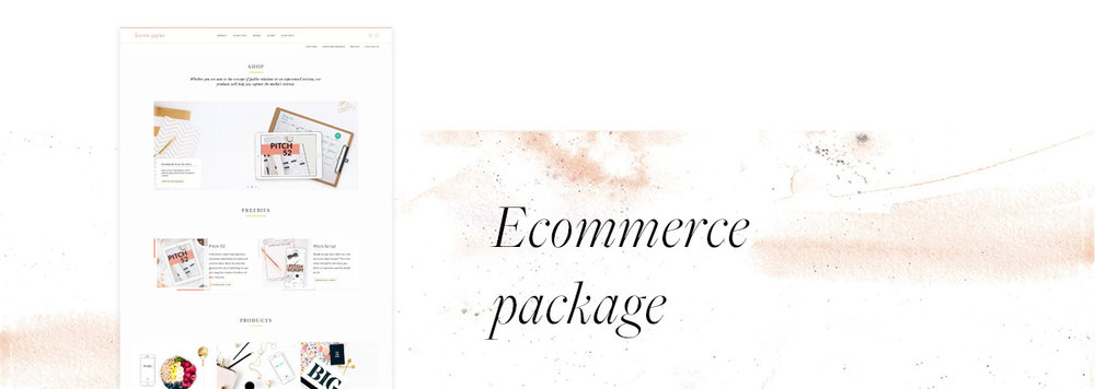 Dubsado -ecommerce package banner.jpg