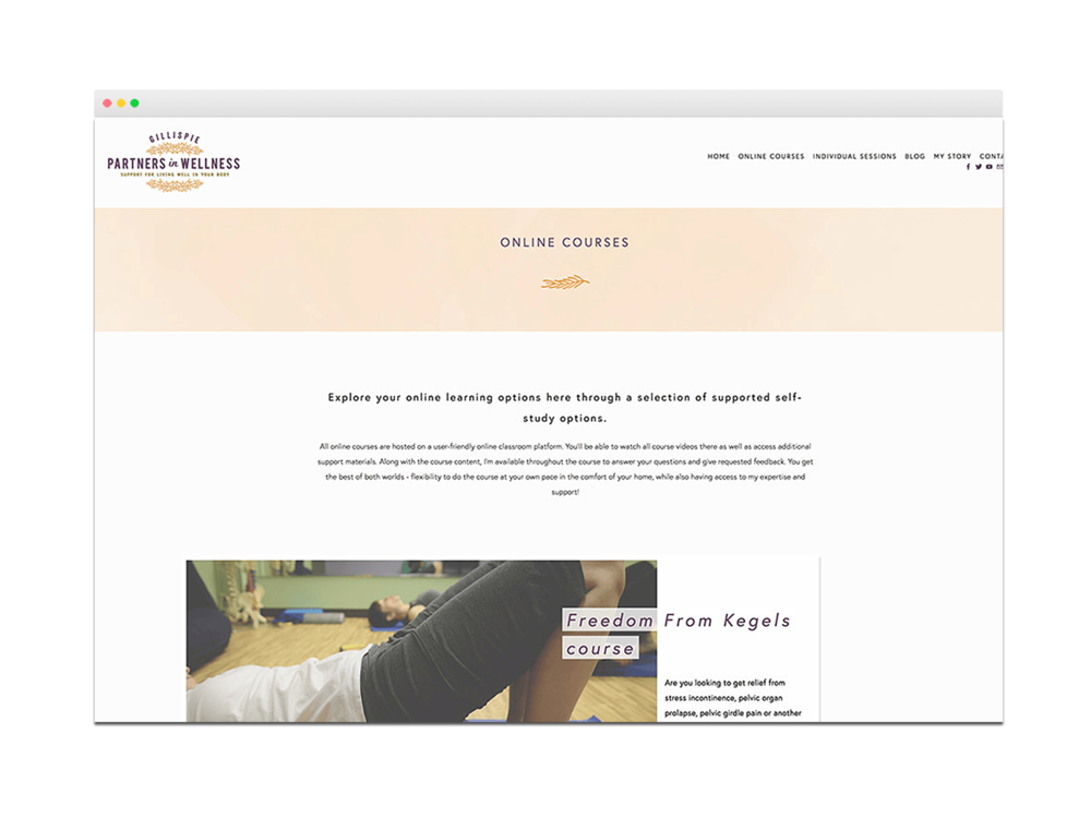 Online courses browser window.png