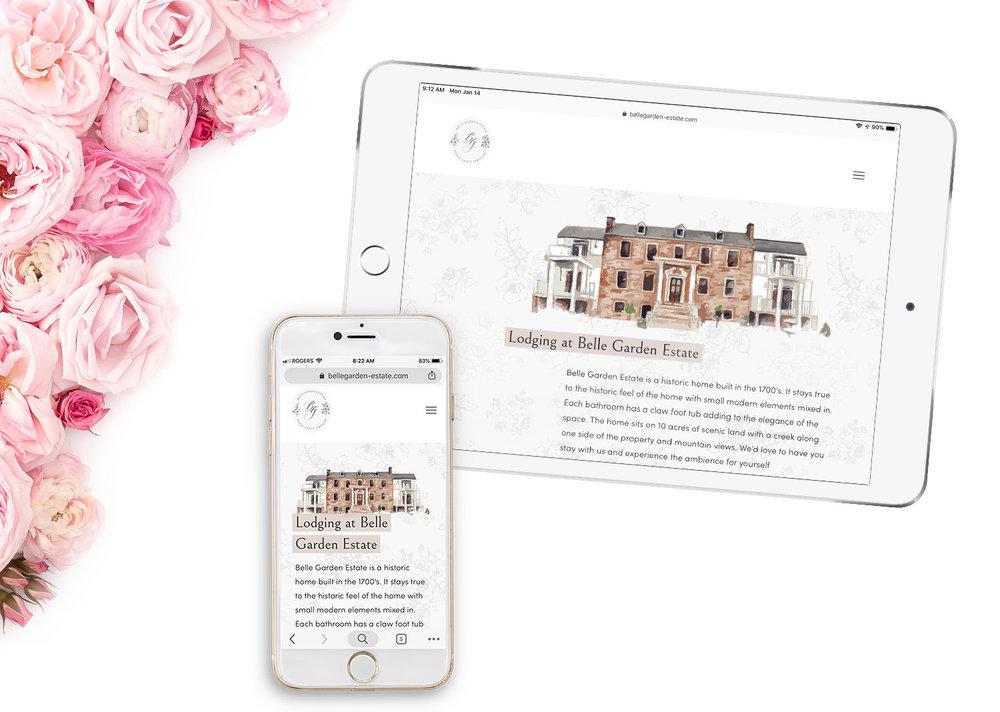 Belle Garden - lodging banner mobile devices.jpg