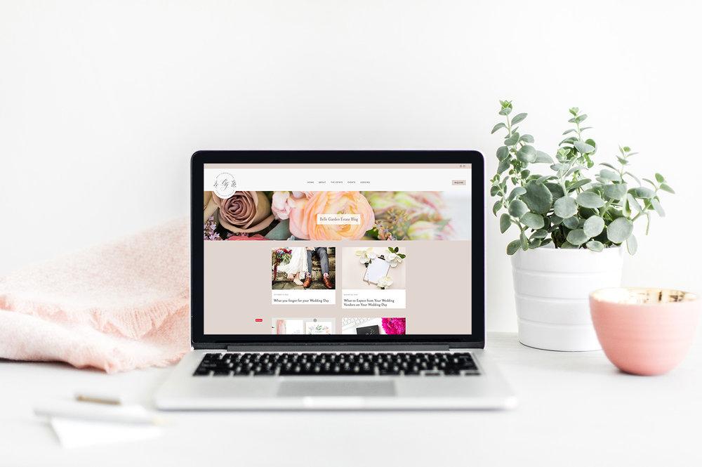 Belle Garden - blog page macbook.jpg