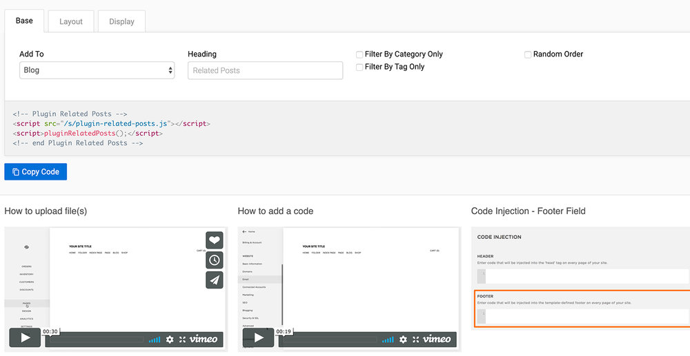 how to add related posts using the Related posts plugin settings 2.jpg